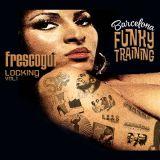 Frescogui-Locking Training vol.1