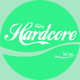 Enjoy Hardcore Vol. 26