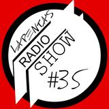 Lapenta's Radio Show #35