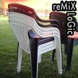 reMiX LoGic Tony Moran