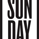 Sunday телепорт/Teleport afterparty