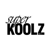 SuperKoolz 1 - Shake 'n Beats (Mixed by Luidy Lima)