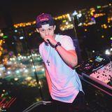 Việt Mix Tâm Trạng 2019 - DJ Tilo ... ( Đặt Nhạc LH Zalo 0329767015 )