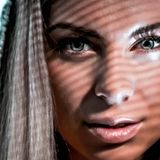 DJ SONYA – PLAY STATION Live @ Radio Intense 002 (16.05.2013)