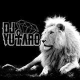 DJYUTARO Presents - The Hip Hop Nation