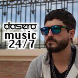 Music 24/7 Vol. 1