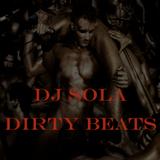 Sola - Dirty Beats 4: Resonating Serenity