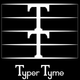 Typer Tyme: After Hours 13
