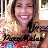 JazzTaBueno 32/2019 *Maigualyda Figueroa*
