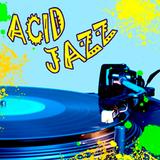 Chill Acid jazzz mix