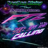 FTL  Calling (Faster Than Light)