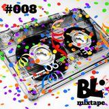 Mixtape #008   Axé Music   90's