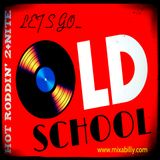 Hot Roddin' 2+Nite - Ep 307 - 03-18-17