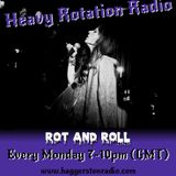 Heavy Rotation Radio Ep 005