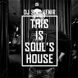 DJ Soulvenir - Back on the Block 2015