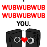 2014 Valentines Day Dubstep Mix