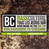 Bass Culture Lyon - S8ep06b - Dj Daddy