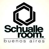 dPen Live @ Schualle Room Buenos Aires 2014