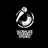 Vol 425 Studio Live Stream (Feat Pye Corner Audio, Larry Heard, Don Cherry) 22 Jan 2018