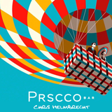 Musik @ Prosecco Bar - Apr28th 2019 (Live DJset)