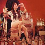 The Alchemy Series .20 - Lounge Blazing