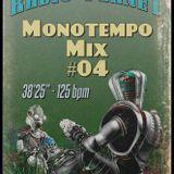 Monotempo Mix #04