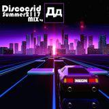 Discocsid(Summer2117)MIXbyDD