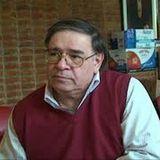 Ruben Lasagno (Dir Periodistico OPI Santa Cruz) Aquí, El Planeta