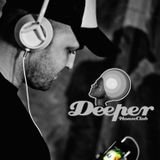 Deeper House In Session - Febrero 2014
