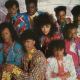 80's Boogie - On The Top