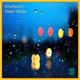 Rhythm #001- Deep House