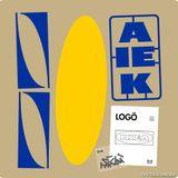 VA - R.I.P Expedit - Black &White Mix For IKEA