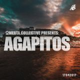 Omertà.Collective Presents: Agapitos [c.17042017]