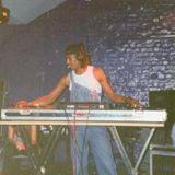 Paul Trouble Anderson Kiss 100 1998 (4) Side B