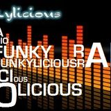 Sex Party Funkylicious House Mix