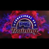 F45 BURLEIGH HOLLYWOOD