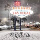 Vegas 1500