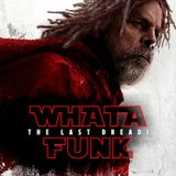 Whatafunk — The Last Dreadi