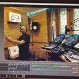 The Dub Side of the Boochie @ Kiosk Radio 13.08.2018