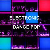 Electronic Dance Pop