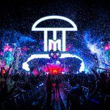 Infected Mushroom Live@EDC Las Vegas (21-5-2014)
