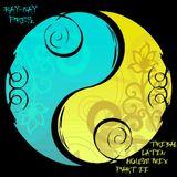 Ray-Kay - Tribal Latin House Mix Part 2