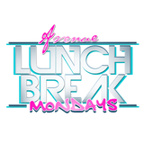 Live at Lunchbreak