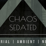 Chaos Sedated #166 (Cut Hands, Burial Hex, Yen Pox)