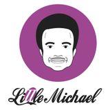 LiTTle Michael @ 21-12-2009