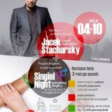 Club Magic - Stachursky & Singiel Night (04.10.2014)