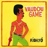 Global Riddims 32 - Part 1 Kidayu