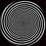 Hipnotika