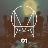 OWSLA Radio #11 @ Beats 1