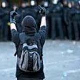 oilae =>gern geschehen Menschheit ####